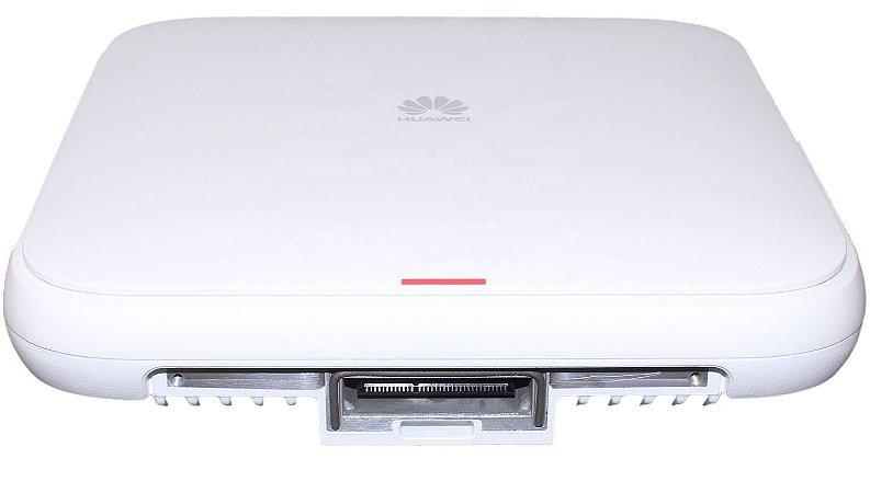 Ponto de Acesso Huawei - Access Point Ap7060dn - Poe - 6 Gbits - WiFi - Produto Novo