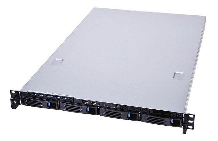 Servidor Chenbro RM13704 2x E5-2650 32GB 1TB SATA+ 480GB SSD