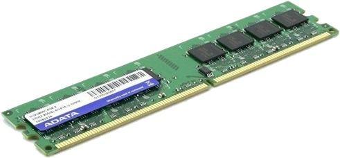 Memoria 2gb Ddr2 800mhz Para Computador