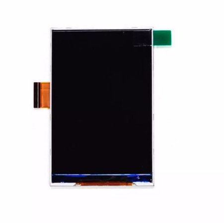 Display Lcd Cce Sk352 Motion Plus Sk 352 Original