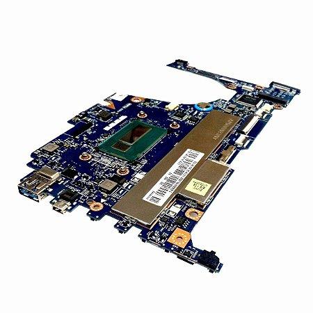 Placa Mãe Lenovo Yoga 13 2 Intel I3 1.7ghz Zivyo 12x Vezes