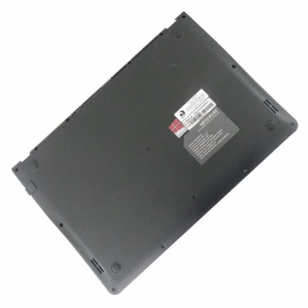 Carcaça Caixa Base Notebook Philco 14h - 6-39-e4183-01x