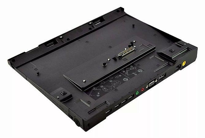 Base Dockstation Thinkpad X220 X230 - Tablet X220 X230
