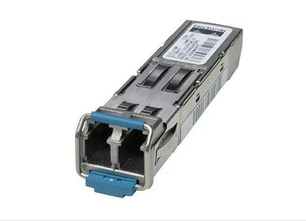 Mini Gbic Sfp Cisco  Glc-lh-sm (sfp-ge-l) - Original