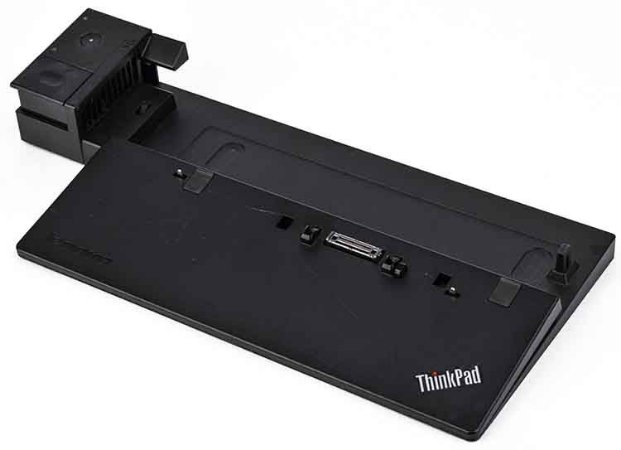 Dock station THINKPAD T440 T440p T440s T450