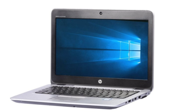 "Elitebook 14"" 820 G1 / I5-4300U 4gb DDR4 / HD 500Gb Wind. 10"