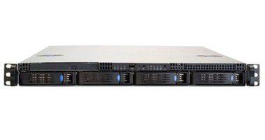 Servidor Supermicro 2 Xeon E5506 Quad Core, HD 1 TB