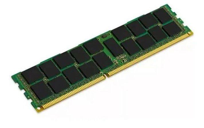 Memória Servidor 16gb, Pc4-2133p, Poweredge C6320, Fc430
