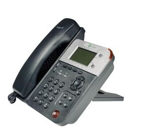 Telefone IP Khomp IPS 200 GPN