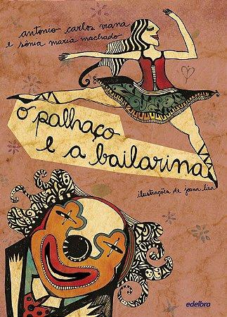 O palhaço e a bailarina