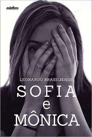 Sofia e Mônica
