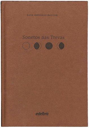 Sonetos nas trevas - Coleção Medo - edição especial