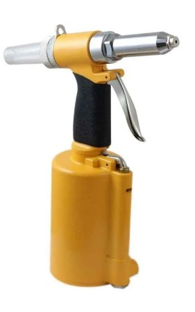 Rebitador 3/16 Rebite Alum. POP-1.219KGF - PUMA