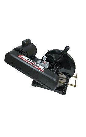 Policorte P/ Alumínio S/Motor C/Chave (SCA-100) - MOTOMIL