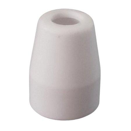 Bocal tocha plasma - PT31/40