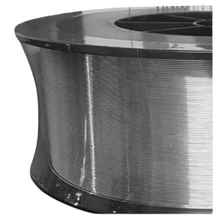 Arame  MIG Alumínio 1.00 mm - 7KG