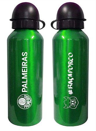 Squeeze Palmeiras
