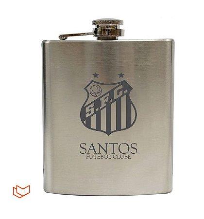 Cantil Santos