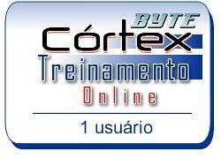 8 - TREINAMENTO Byte Córtex - ONLINE - 1 Usuário