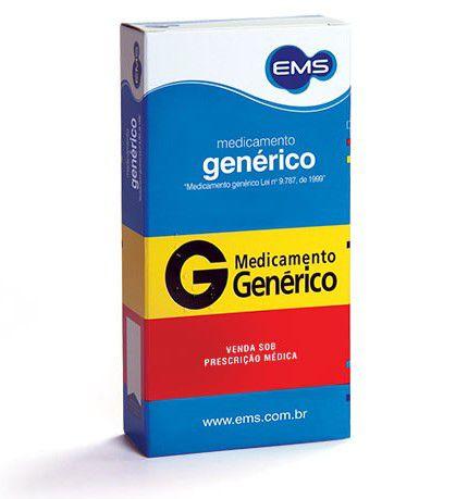 Budesonida 32mcg suspensão spray com 120 doses EMS
