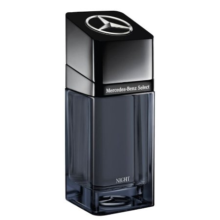 Mercedes Benz Select Night Eau de Parfum 100ml