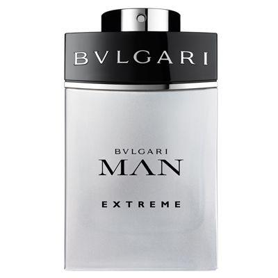 Bvlgari Man Extreme Masculino Eau de Toilette 100ml