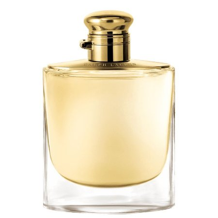 Woman By Ralph Lauren Feminino Eau de Parfum 100ml