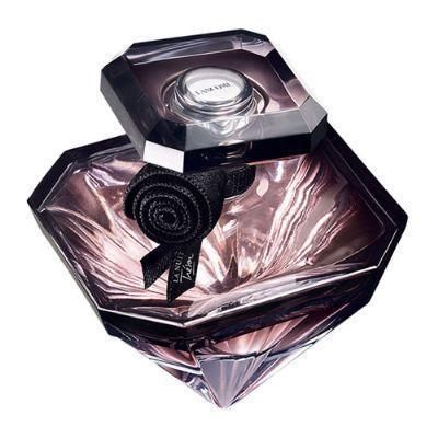 Trésor La Nuit Feminino Eau de Parfum - Decant 5ml