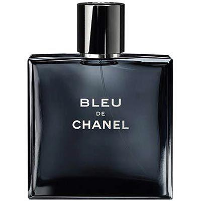 Bleu de Chanel Masculino Eau de Toilette - Decant 5ml