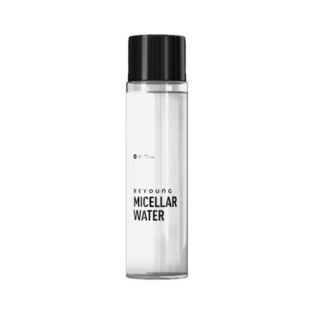 BEYOUNG Micellar Water - Água Micelar 200ml