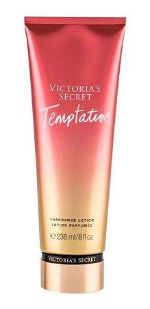 Hidratante Corporal Victoria's Secret Temptation