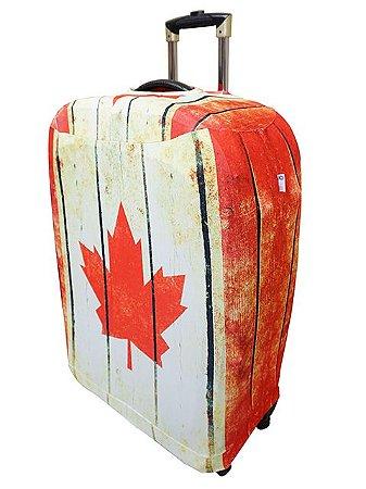 KEEKY Canadá