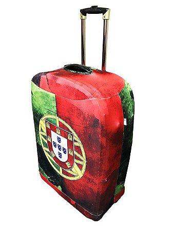 KEEKY Portugal