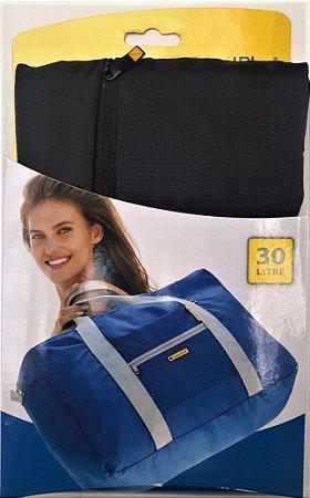 Bolsa de Poliéster - Travel Blue - 30 litros