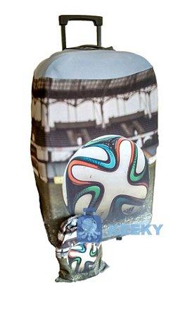 KEEKY Futebol