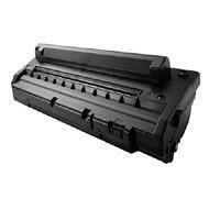 Toner Sansung SCX4100/1710 Preto Compatível