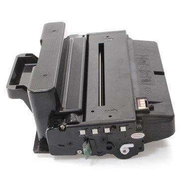 Toner Samsung D205 | Compatível |