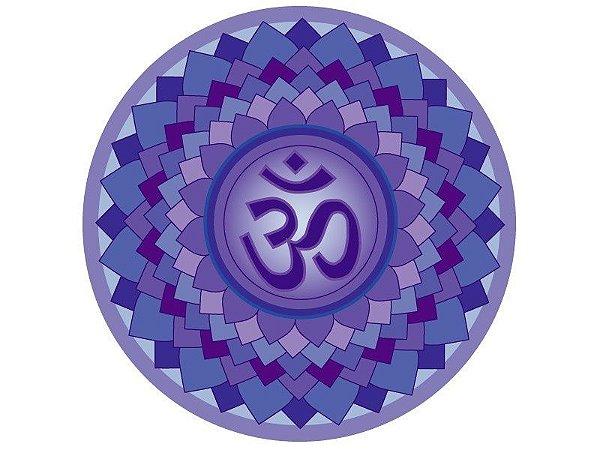 Fundo de tela Mandala da Espiritualidade