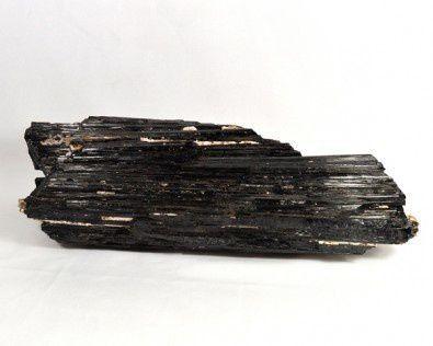 Bastão de Turmalina Negra