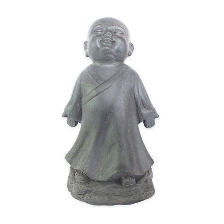 Buda Bebe Renascimento