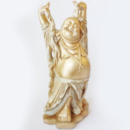 Buda da Alegria - Gigante