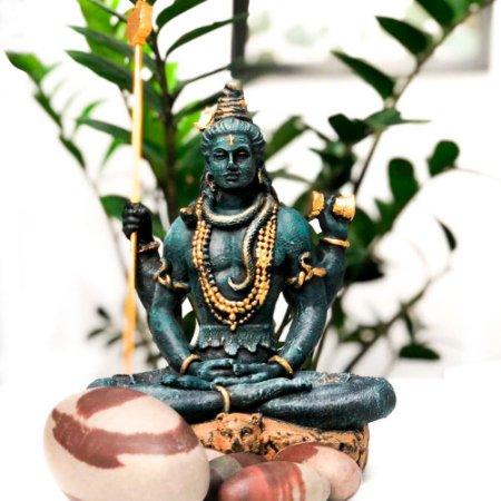Deus Shiva: o Deus Transformador
