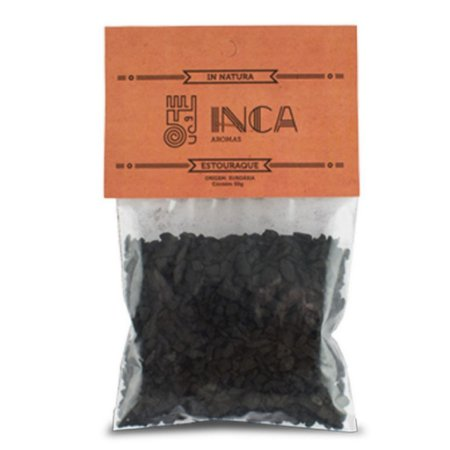Incenso Estoraque In Natura 50g