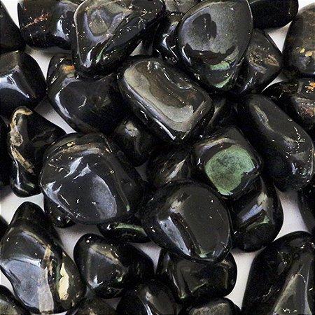 Pedra Onix Rolada 100gr