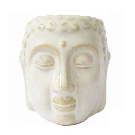 Rechaud Buda Sidarta