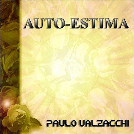 CD Auto Estima