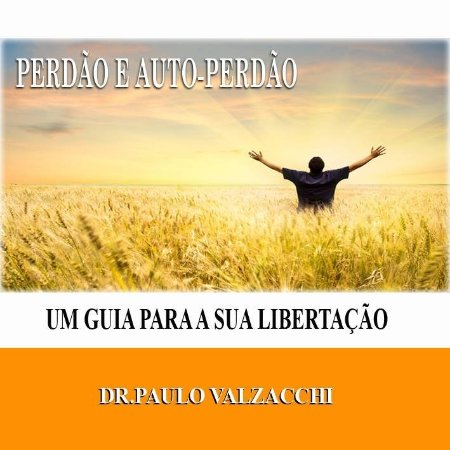 CD O PERDÃO E O AUTO PERDÃO