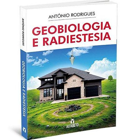 Geobiologia e Radiestesia