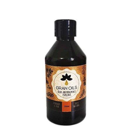 Óleo Vegetal de Ojon Puro- 250 ml