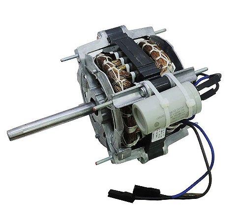 04210001-Motor da Centrifuga de Roupas Colormaq 127v  -04210001